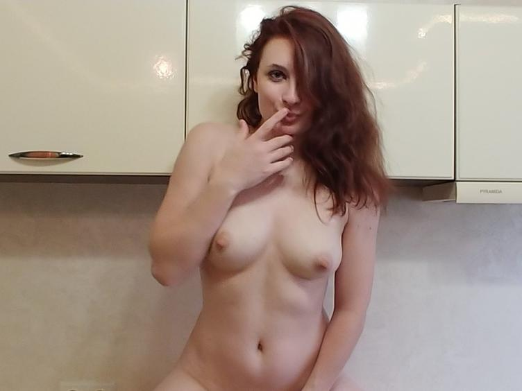 Camgirl SexyStephanie